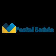 postal-01-01