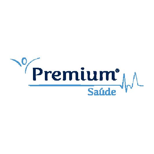 logo-premium-01-01-01