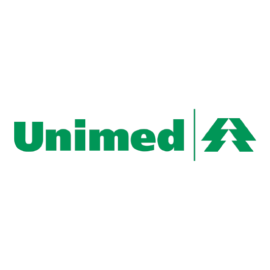 unimed-01-01